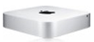 Bundle Mac mini 2,3 GHz